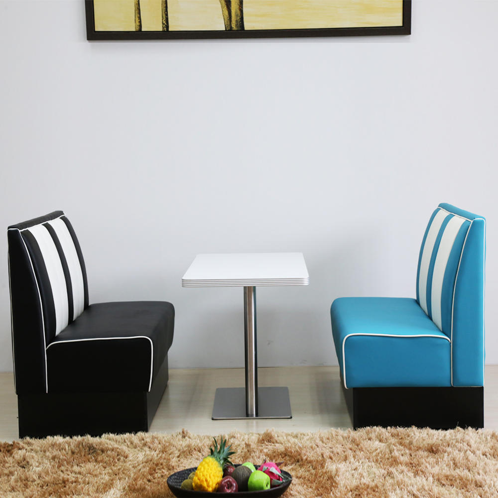 Hot sale fifty retro American style furniture