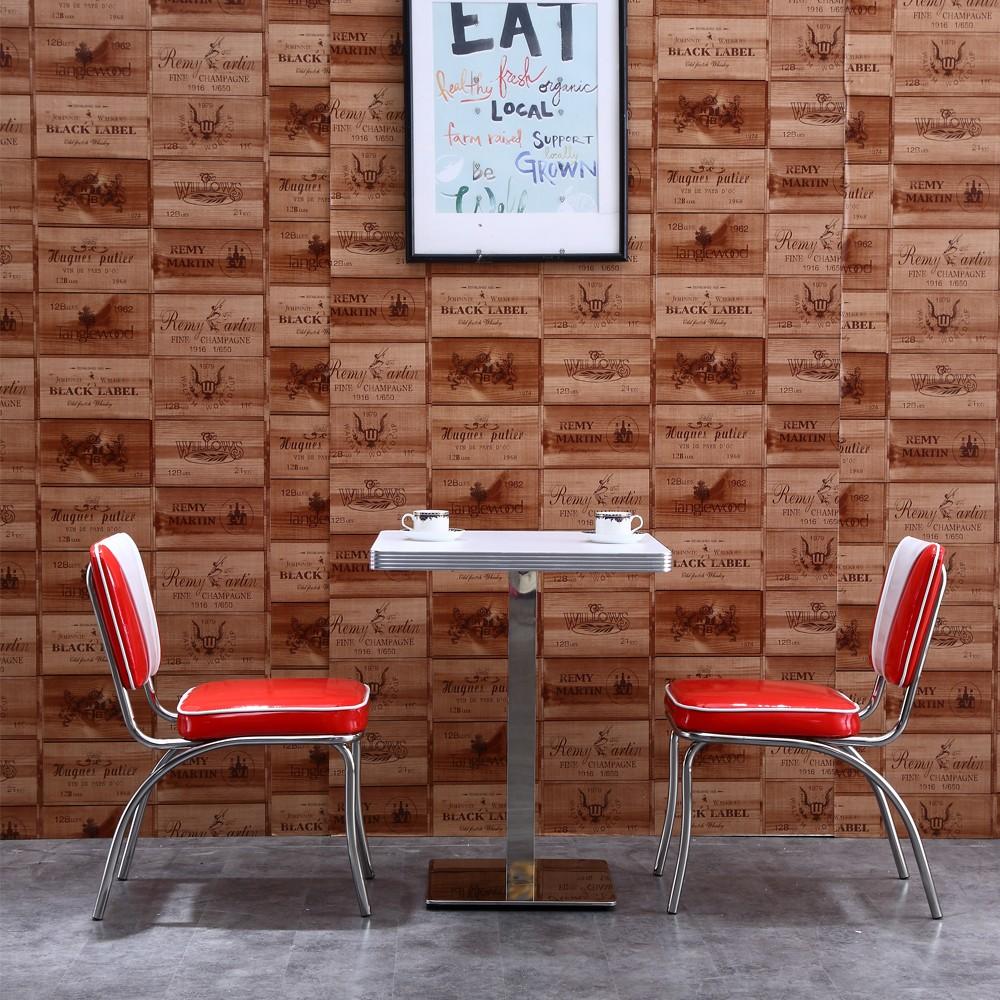 application-industrial furniture- cafe furniture- restaurant furniture-Uptop Furnishings-img-1