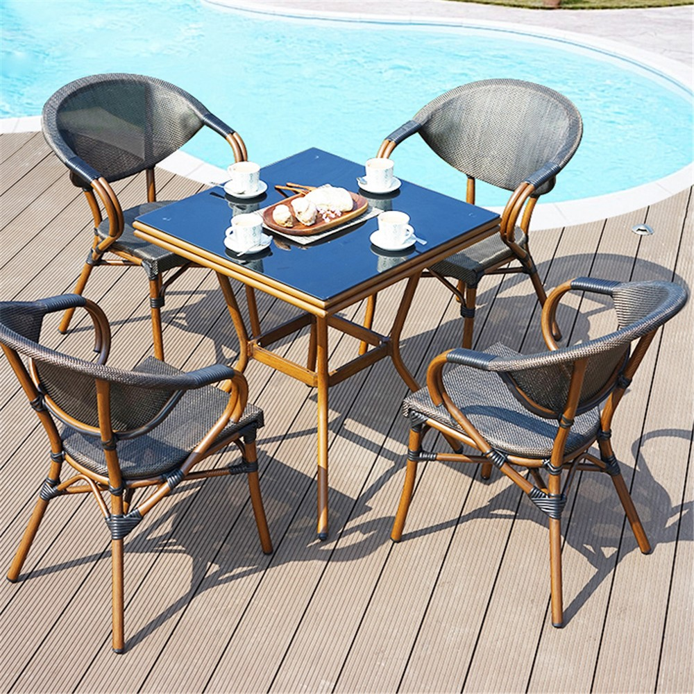 news-Uptop Furnishings-Complete furniture solutions for outdoor dining-img