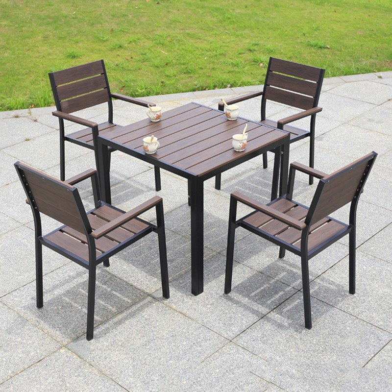 news-Complete furniture solutions for outdoor dining-Uptop Furnishings-img-2
