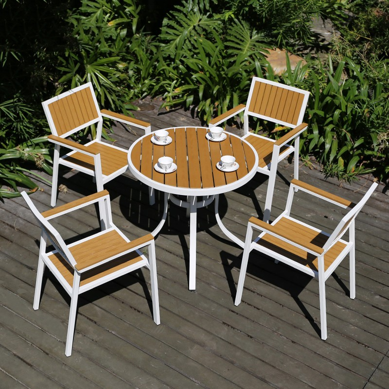 news-Uptop Furnishings-Complete furniture solutions for outdoor dining-img-2