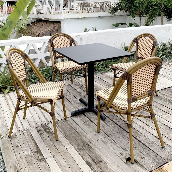 product-High quality outdoor rattan furniture garden set rattan furniture SP-OC443-Uptop Furnishings