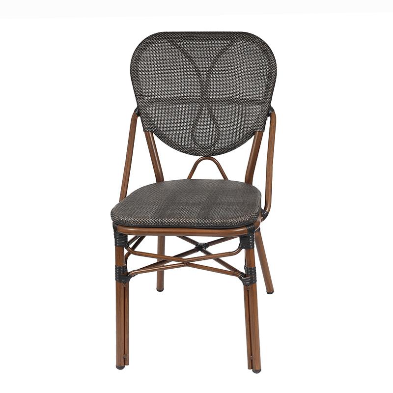 product-High quality outdoor rattan furniture garden set rattan furniture SP-OC443-Uptop Furnishings-2