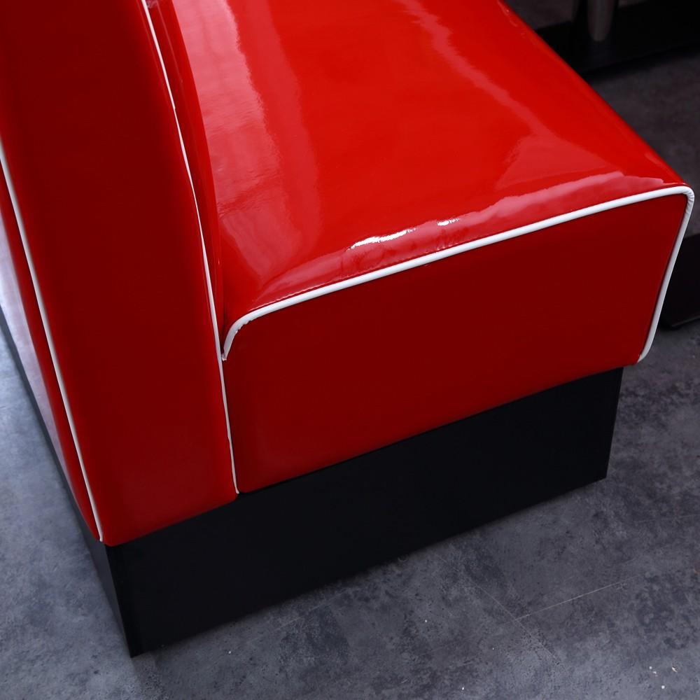 product-Uptop Furnishings-Retro american restaurant corner furniture-img