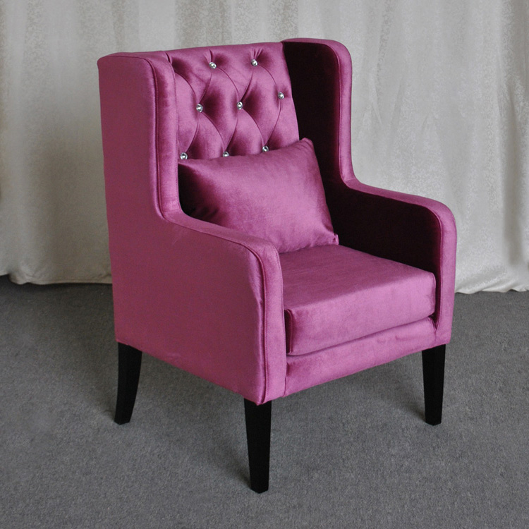 product-New Style Hot Selling Accent Chair-Uptop Furnishings-img
