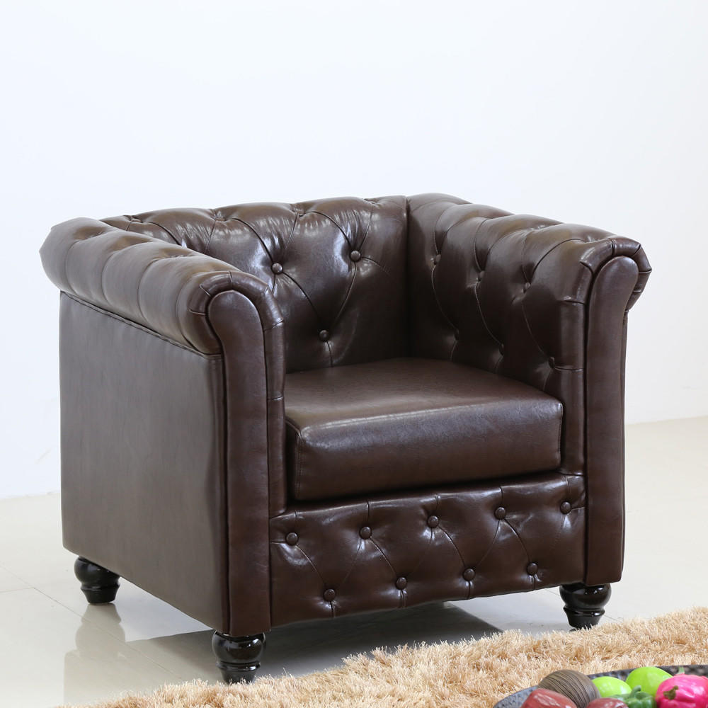 New Style Hot Selling Dining Sofa