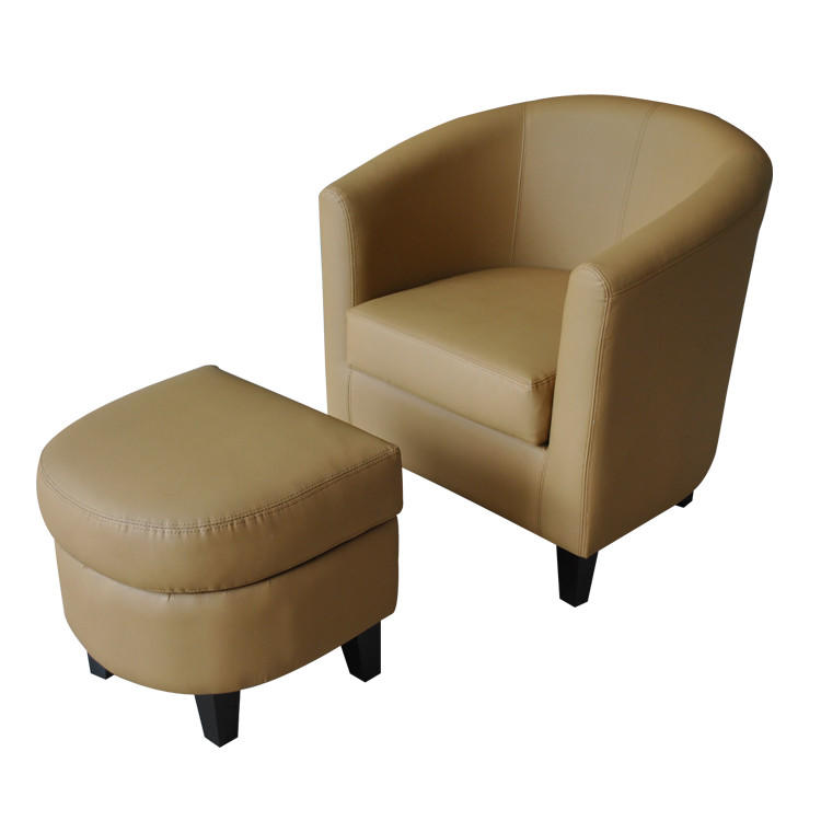 New Style Hot Selling Dining Room Sofa
