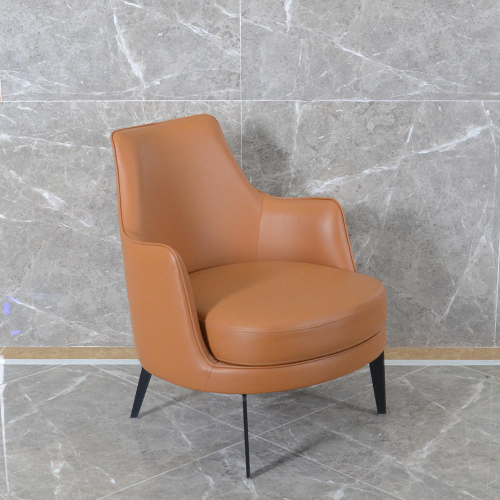 New Style Hot Selling Accent Chair