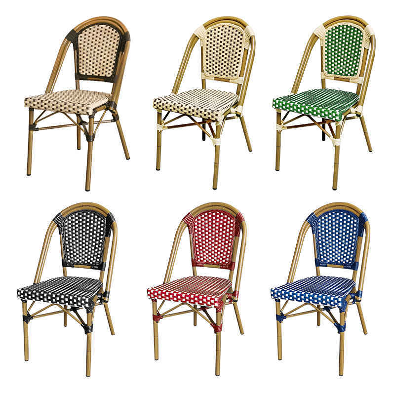 Different Outdoor dining chair for sale