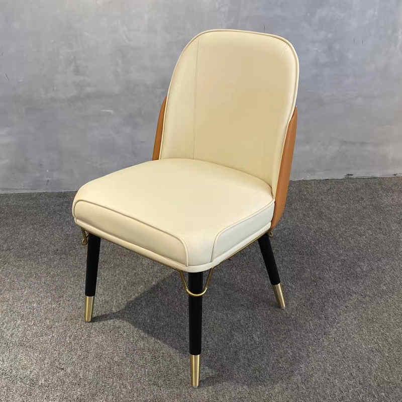 (SP-EC227)  New design fancy grace best saled living room chairs