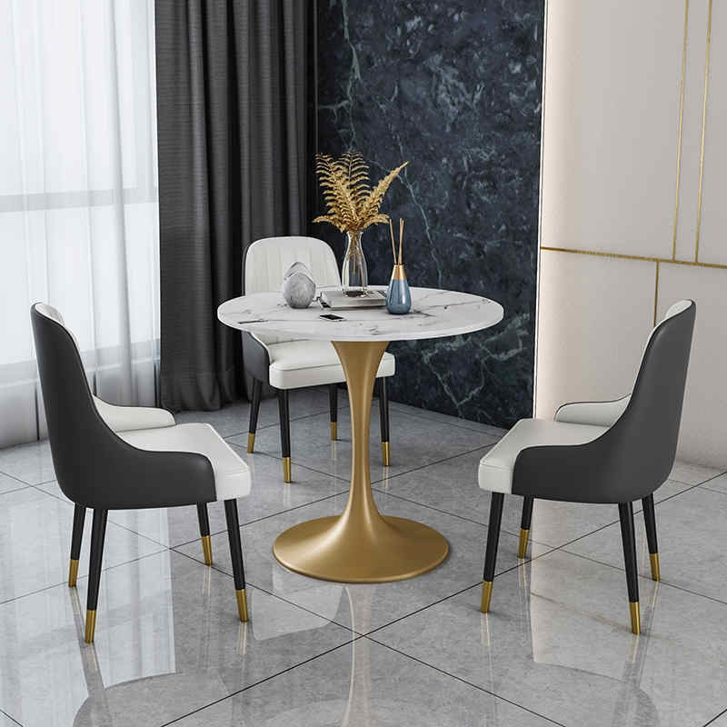Good quality luxury restaurant dining chairs