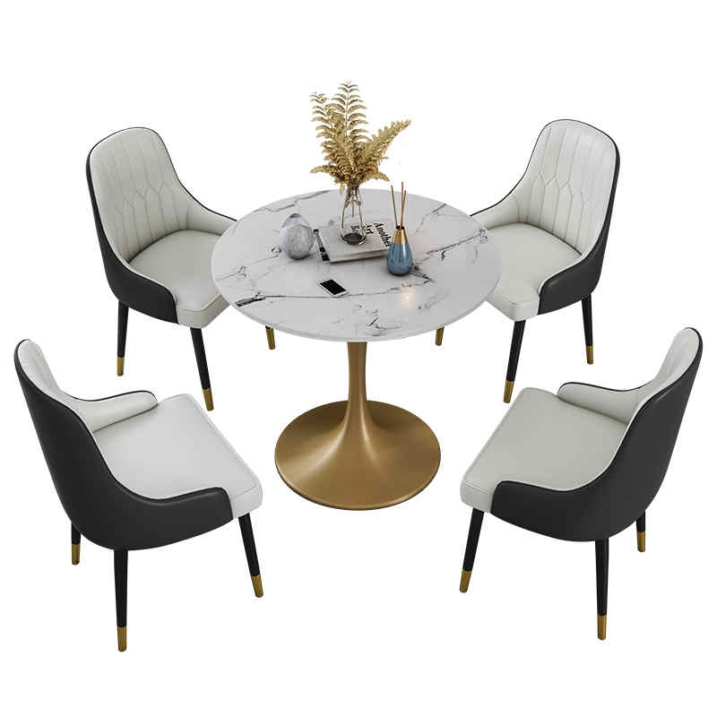 product-Uptop Furnishings-Good quality luxury restaurant dining chairs-img