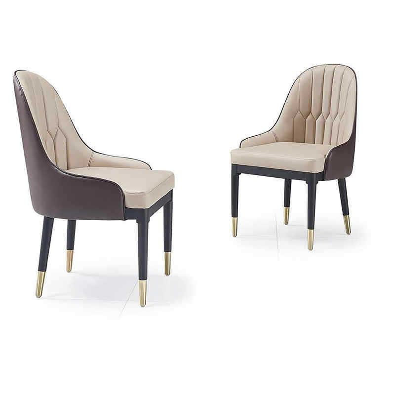 product-Good quality luxury restaurant dining chairs-Uptop Furnishings-img