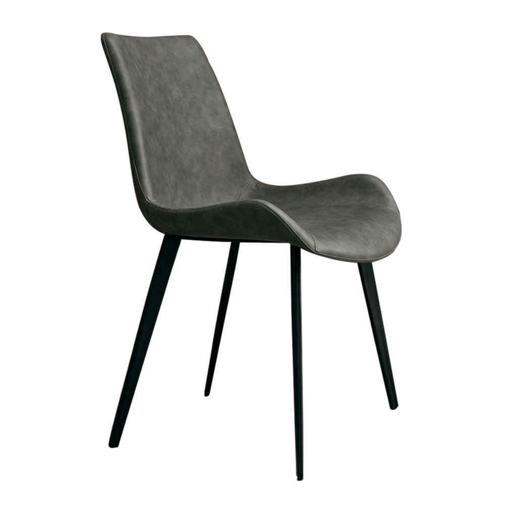 2021 Modern hot sale dining chairs hotel chairs restaurant furniture