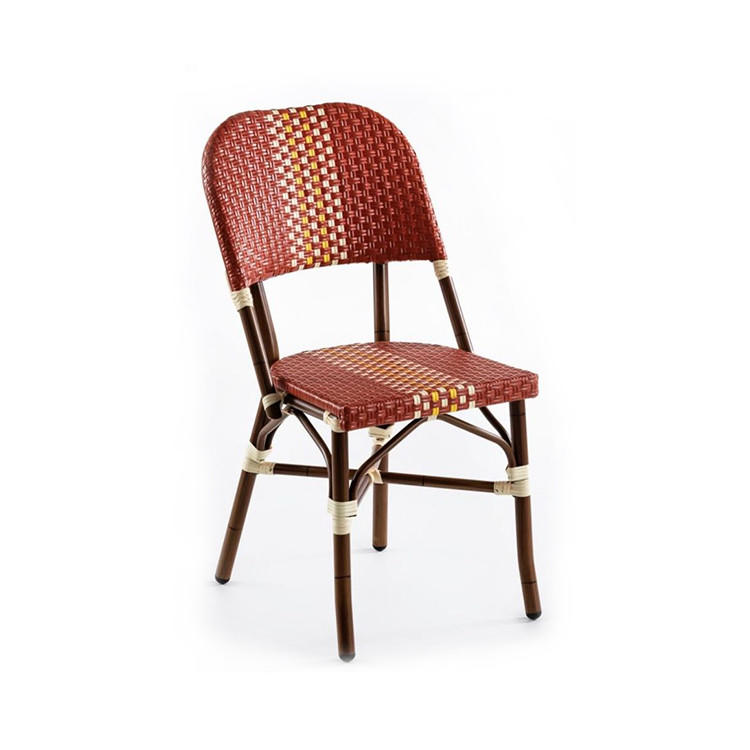 New Style Hot Selling Outdoor Chairs