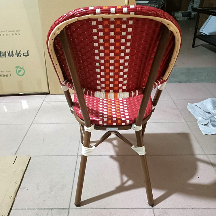 product-Uptop Furnishings-New Style Hot Selling Outdoor Chairs-img