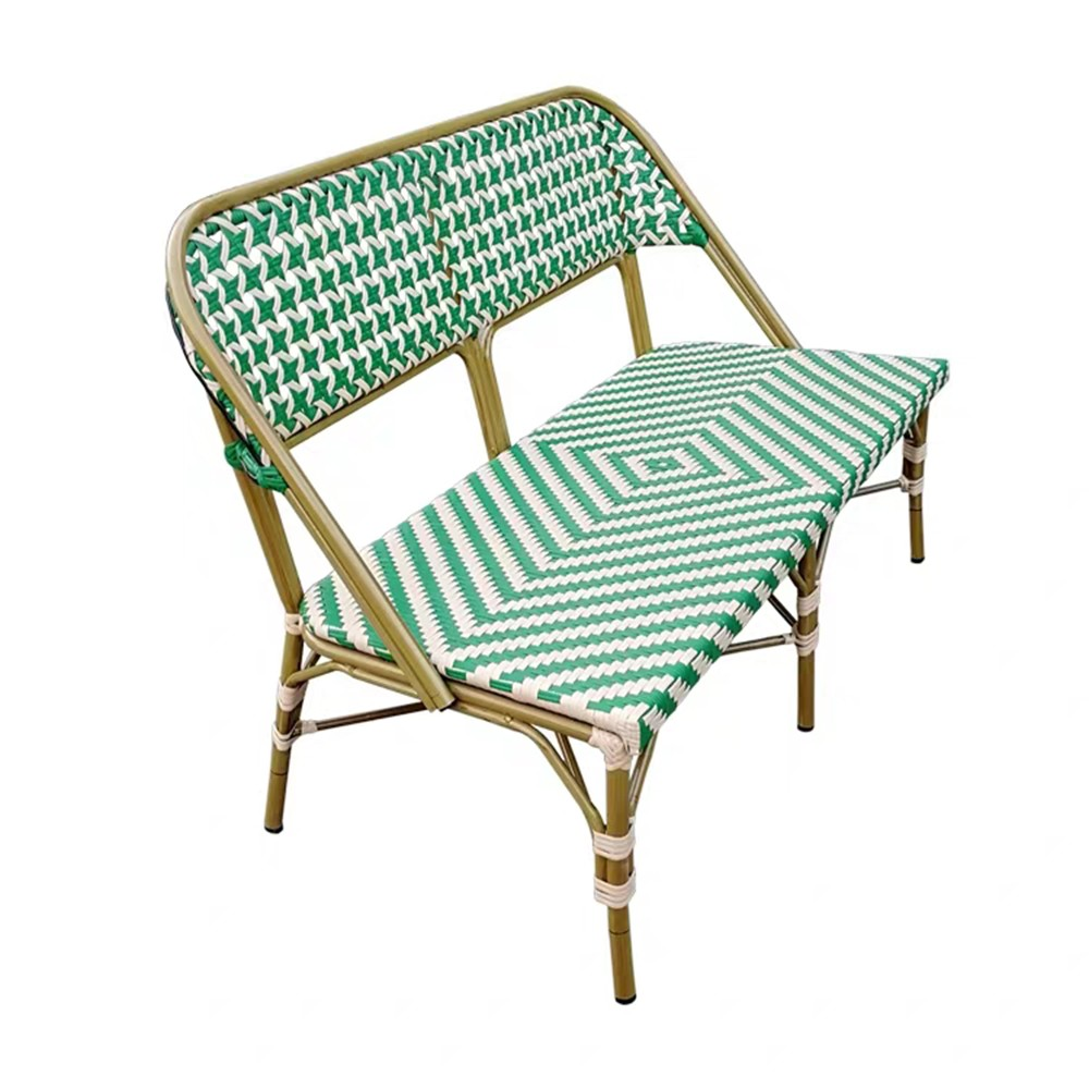 product-New Style Outdoor PE Rattan Chair-Uptop Furnishings-img