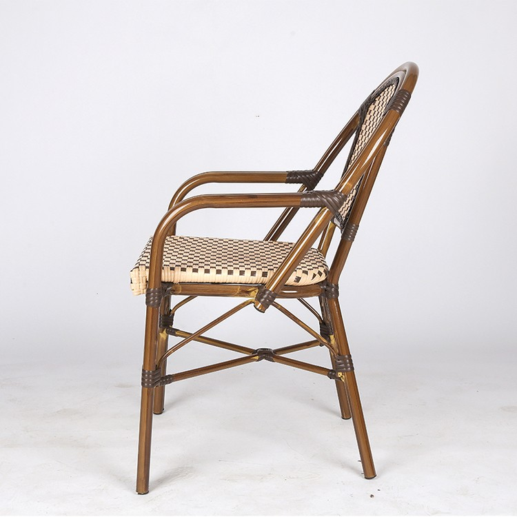 product-Uptop Furnishings-New Style Hot Selling PE Rattan Chair-img