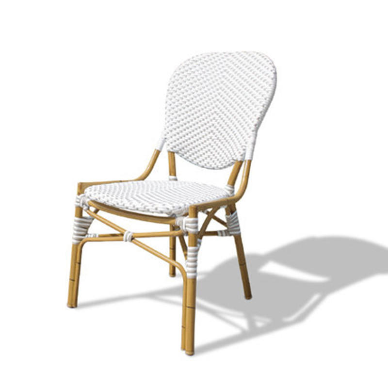 New Style Outdoor Chairs