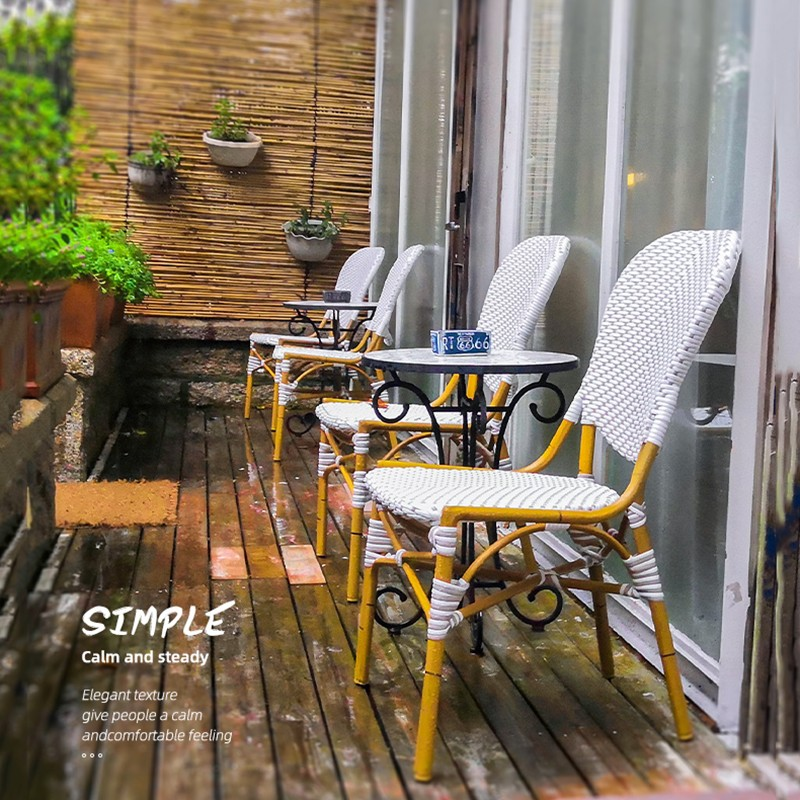 product-Uptop Furnishings-New Style Outdoor Chairs-img