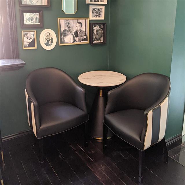 application-industrial furniture- cafe furniture- restaurant furniture-Uptop Furnishings-img