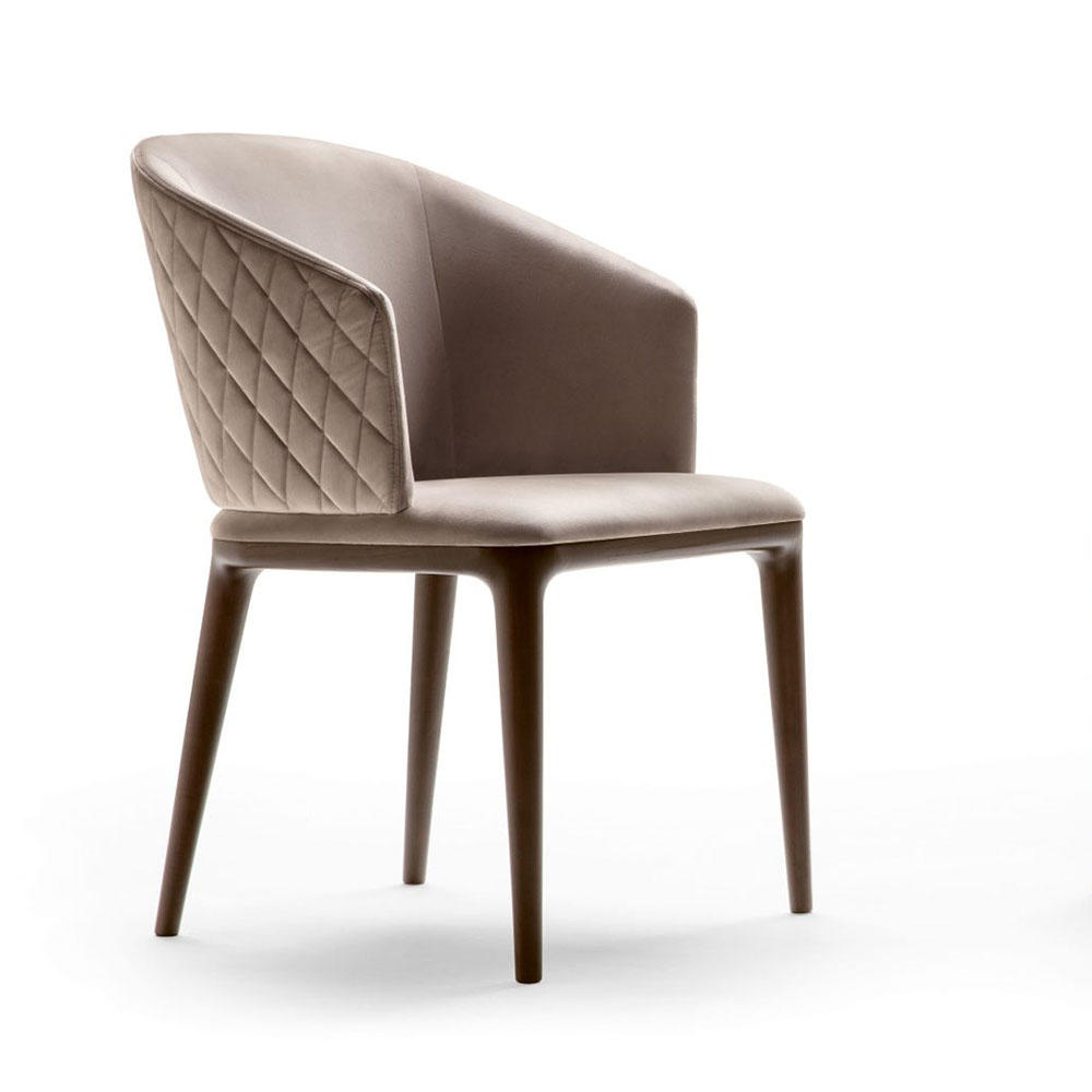 New Style Hot Selling Wood Chair