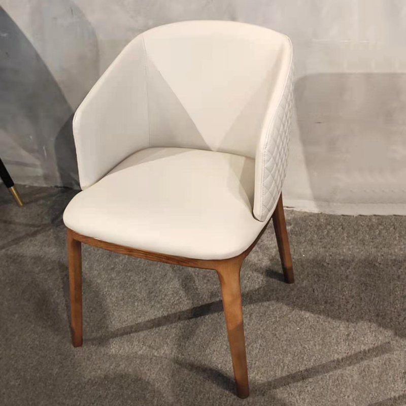 product-New Style Hot Selling Wood Chair-Uptop Furnishings-img