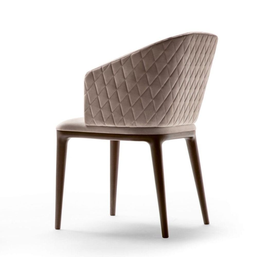 product-Uptop Furnishings-New Style Hot Selling Wood Chair-img