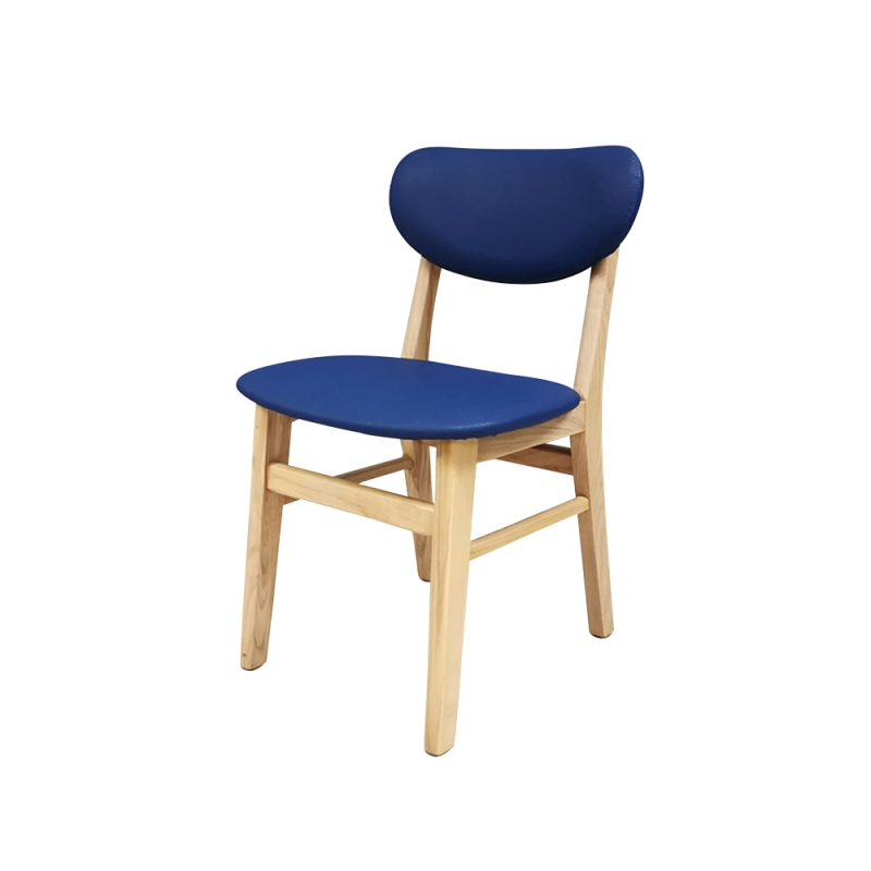 product-Uptop Furnishings-New Style Hot Selling Wood Dining Chair-img