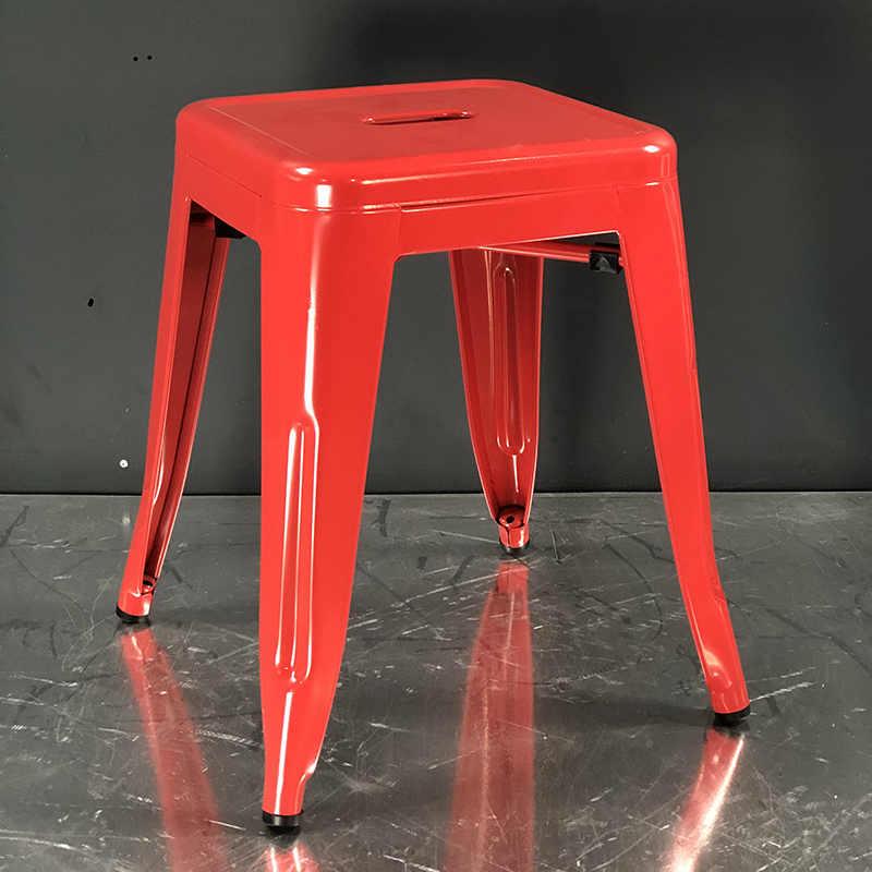 product-Uptop Furnishings-img-1