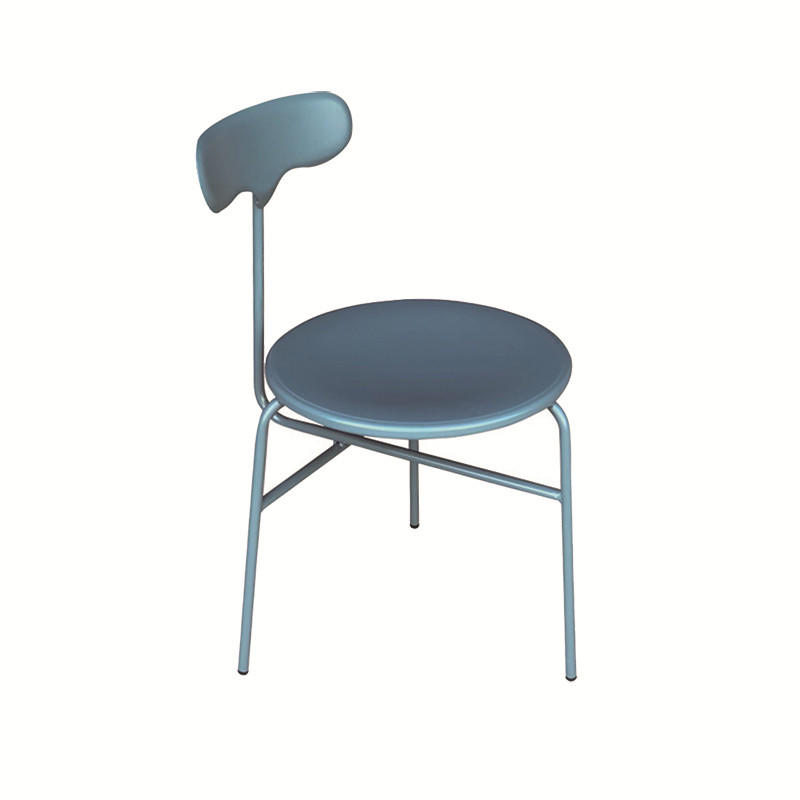 New Style Hot Selling Metal Chair