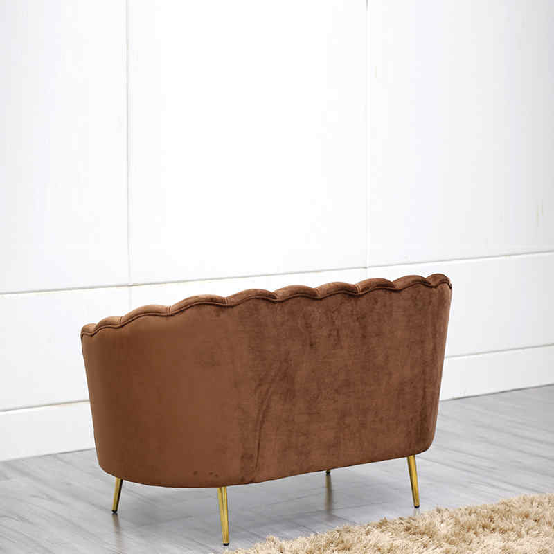 product-Commercial hotel upholstery sofas-Uptop Furnishings-img-1