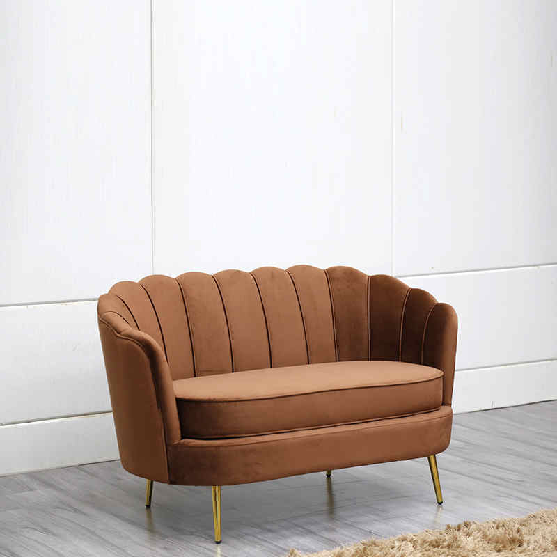 product-Uptop Furnishings-Commercial hotel upholstery sofas-img