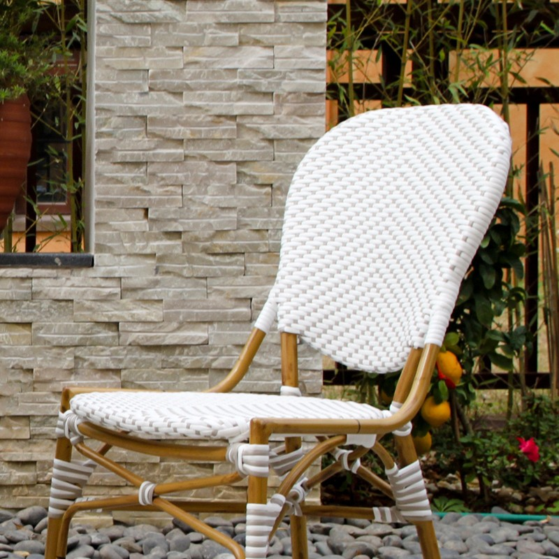 product-Uptop Furnishings-New Style Hot Selling Outdoor Chair-img