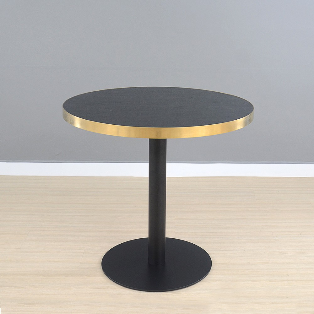 high end cafe furniture factory price for office space-7