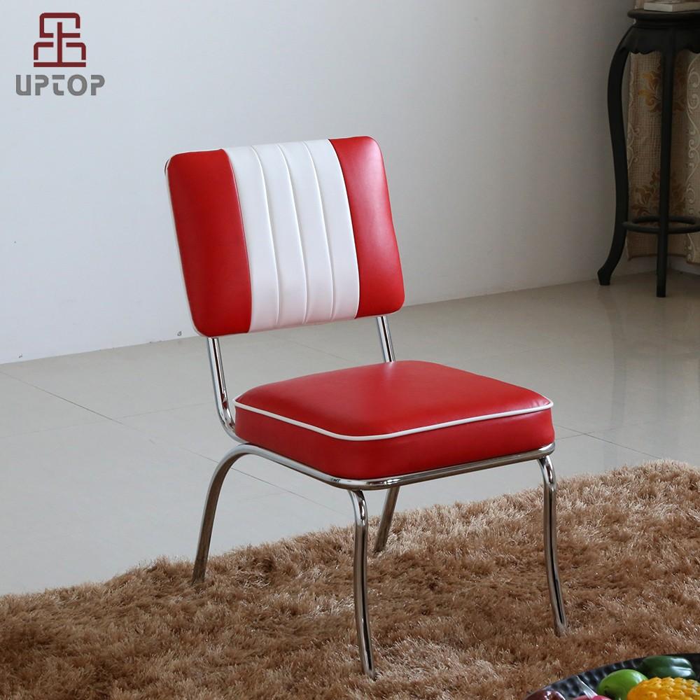 Uptop Furnishings-Oem Manufacturer | Retro Furniture-1