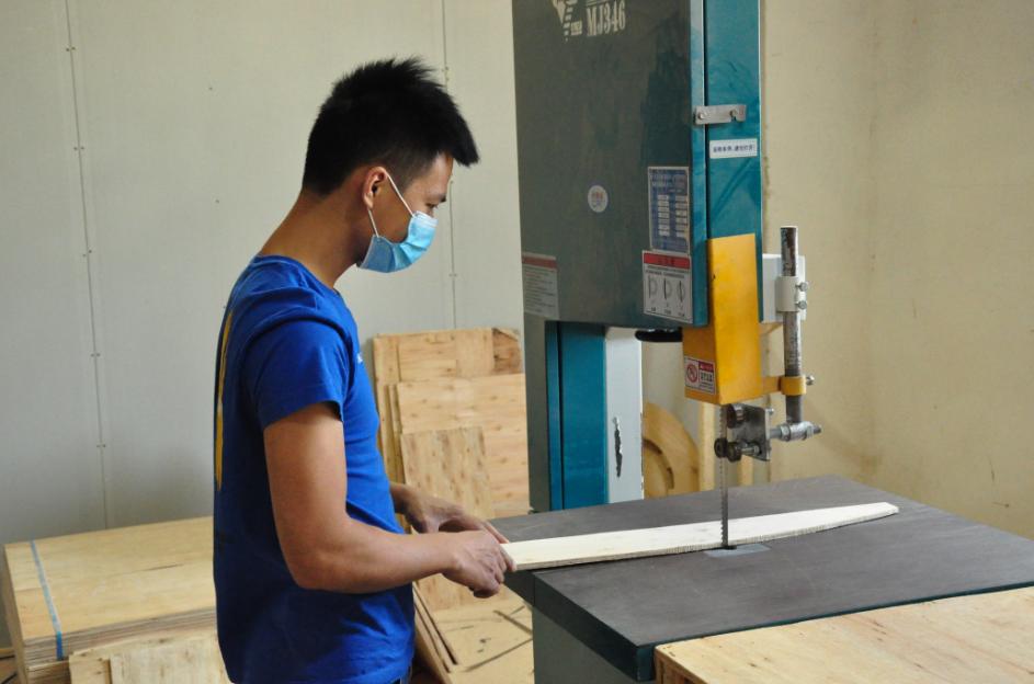 Uptop Furnishings-Oem Manufacturer | Retro Furniture-10