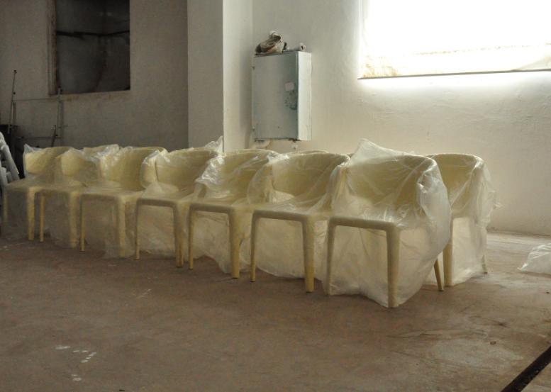 Uptop Furnishings-Oem Manufacturer | Retro Furniture-11
