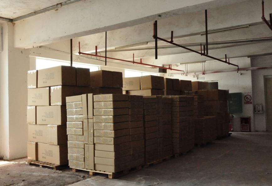 Uptop Furnishings-Oem Manufacturer | Retro Furniture-12
