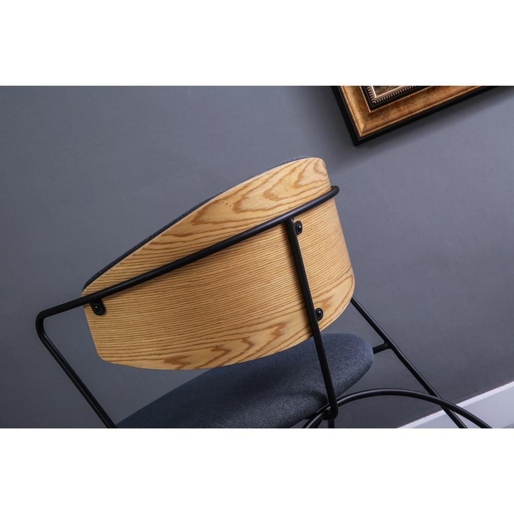Uptop Furnishings modular aluminum outdoor chair bulk production for restaurant-8