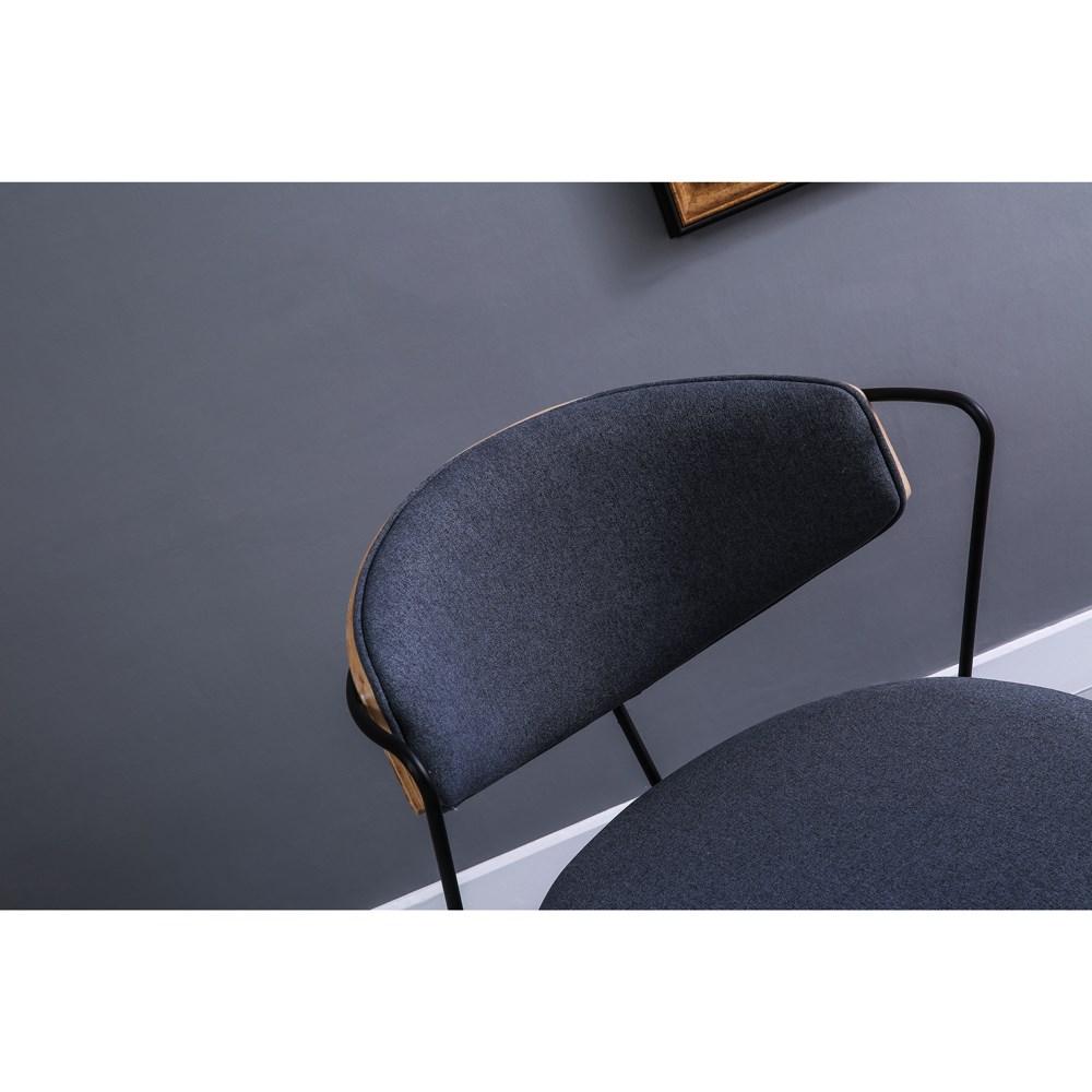 Uptop Furnishings modular aluminum outdoor chair bulk production for restaurant-7