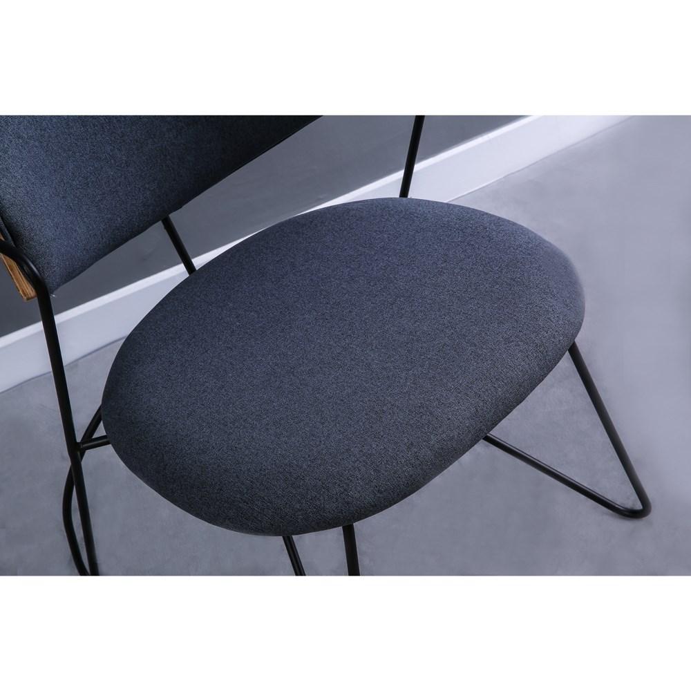 Uptop Furnishings modular aluminum outdoor chair bulk production for restaurant-9