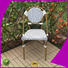 high end chair furniture scroll at discount for bar