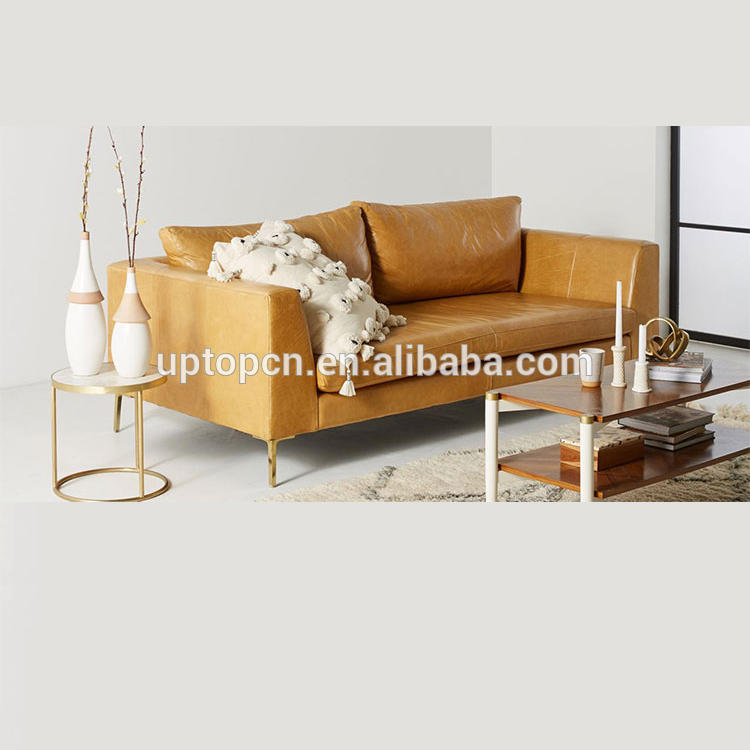 Uptop Furnishings executive waiting room sofa buy now for home-3