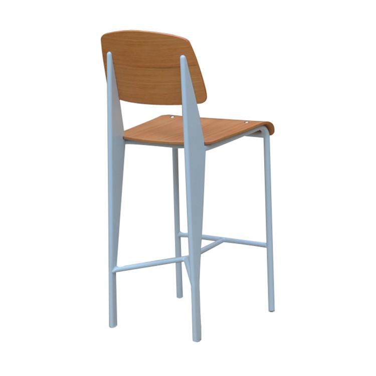 Uptop Furnishings-Bar table chair set,industrial style furniture | Uptop Furnishings