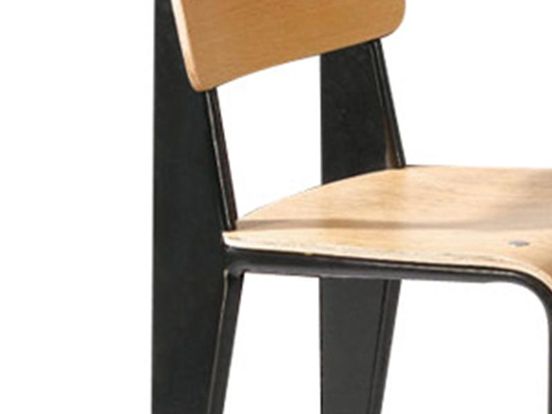 high teach Bar table &chair set factory price for public-4
