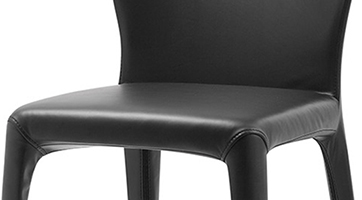 Uptop Furnishings office accent chair bulk production for hotel-4