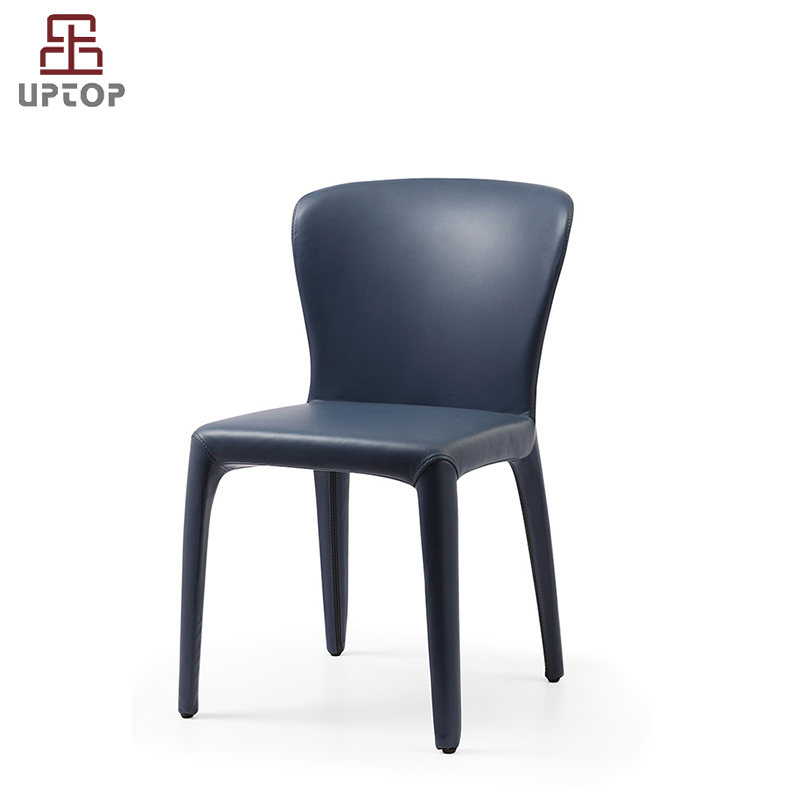 Uptop Furnishings office accent chair bulk production for hotel-6
