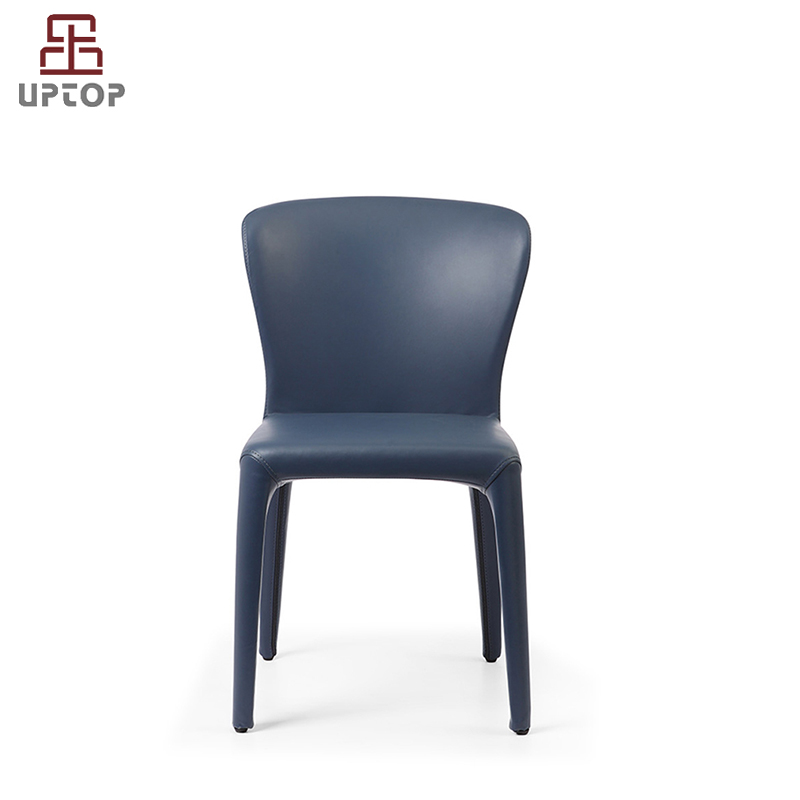 Uptop Furnishings office accent chair bulk production for hotel-7