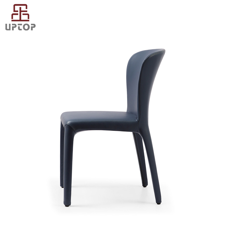 Uptop Furnishings office accent chair bulk production for hotel-8